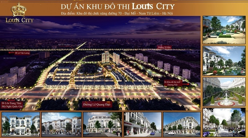 tong-the-du-an-louis-city-dai-mo